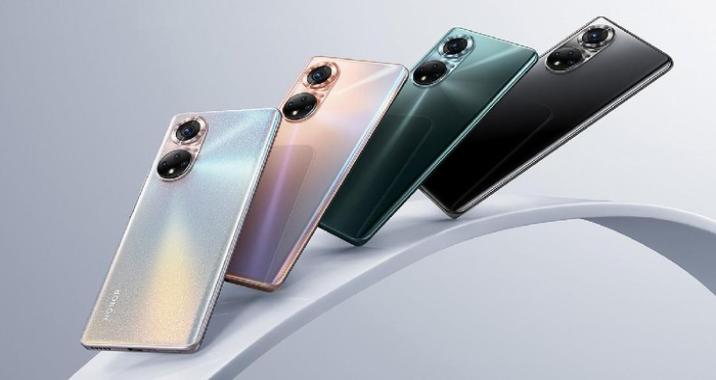 Samsung Galaxy Gear több színben