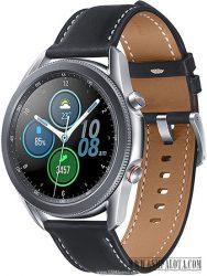 Samsung R840 Galaxy Watch 3 45mm