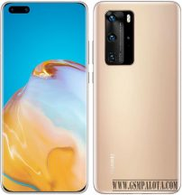 Huawei P40 Pro 5G 256GB Dual