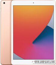 Apple iPad 2020 10.2 128GB LTE