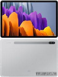 Samsung T870 Galaxy Tab S7 6GB Ram 128GB