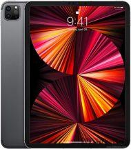 Apple iPad Pro 11 2021 128GB