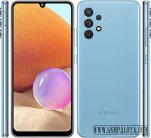 Samsung A325 Galaxy A32 128GB 4GB RAM Dual