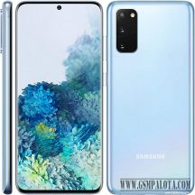Samsung G980 Galaxy S20 128GB 8GB RAM Dual