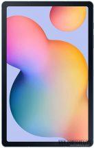 Samsung P610 Galaxy Tab S6 Lite 10.4 64GB