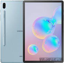 Samsung T860 Galaxy Tab S6 10.5 Wifi 128GB