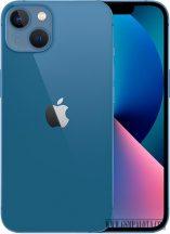 Apple iPhone 13 Mini 512B