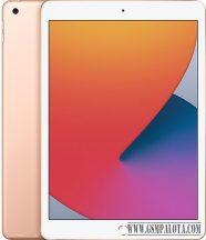 Apple iPad 2020 10.2 32GB Wifi