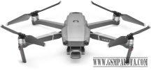 DJI Mavic 2 Pro drón - összes tartozékával