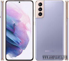Samsung G996 Galaxy S21+ 256GB 8GB RAM Dual