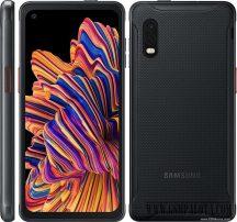Samsung G715 Galaxy Xcover Pro 64GB Dual