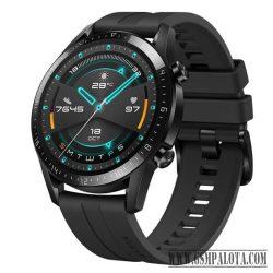 Huawei Watch GT 2 Sport 46mm