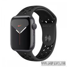 Apple watch Nike Series 5 GPS, 40 mm