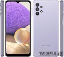 Samsung A326 Galaxy A32 5G 128GB 4GB Dual