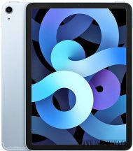 Apple iPad Air 4 10.9 2020 64GB LTE