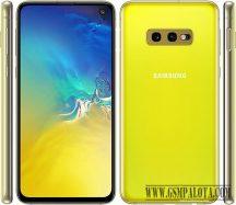 Samsung G970 Galaxy S10e 128GB Dual