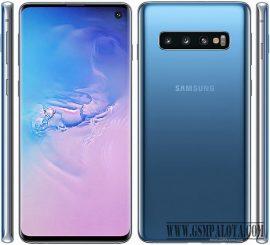 Samsung G973 Galaxy S10 128GB Dual