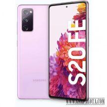 Samsung G780 Galaxy S20 FE 128GB Dual