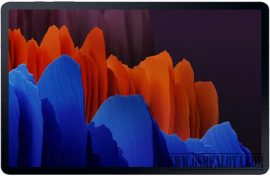 Samsung T976 Galaxy Tab S7+ 5G 128GB