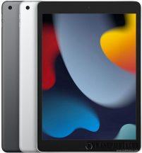 Apple iPad 9 2021 10.2 256GB