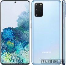 Samsung G985 Galaxy S20+ 128GB 8GB RAM Dual