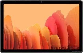 Samsung T500 Galaxy Tab A7 10.4 32GB