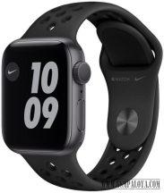 Apple Watch Series 6 Nike GPS 44mm