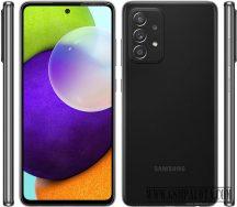 Samsung A525 Galaxy A52 128GB 6GB Ram Dual