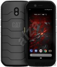 Caterpillar S42 32GB 3GB Dual Sim