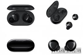 Samsung R175 Galaxy Buds Plus