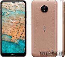 Nokia C20 32GB 2GB RAM Dual
