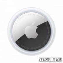Apple AirTag, 1db