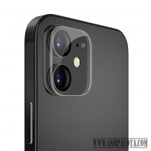 Cellect iPhone 11 Kamera fólia