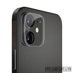Cellect iPhone 11 Kamera fólia,