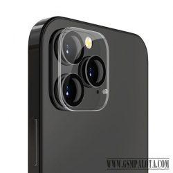 Cellect iPhone 11 Pro Max Kamera fólia,