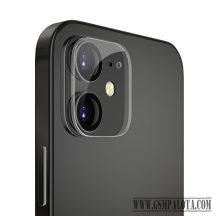 Cellect iPhone 12 Mini Kamere fólia,