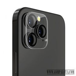 Cellect iPhone 12 Pro Max Kamera fólia,