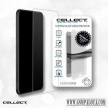 Cellect üvegfólia, OnePlus 9