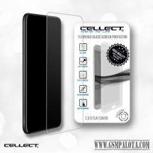 Cellect üvegfólia, OnePlus 9 Pro