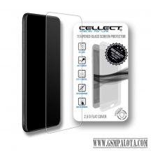 Cellect Galaxy A52 üvegfólia,