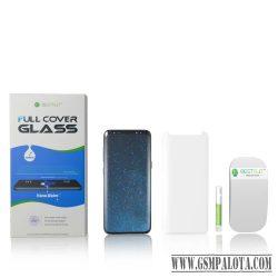 Cellect üvegfólia szett, Samsung Galaxy Note 10