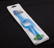 MyKi Touch gyerekórához szíj, Kék