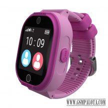 MyKi Watch 4 Lite gyermek okosóra, GPS/GSM, Pink