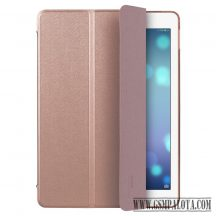 Apple iPad Mini 4 tablet tok, Rosegold