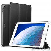 Apple iPad Air 10.5 (2019) tablet tok, Fekete