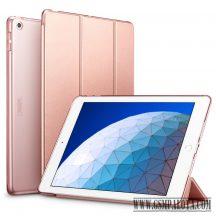 Apple iPad Air 10.5 (2019) tablet tok, RoseGold