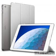 Apple iPad Air 10.5 (2019) tablet tok, Ezüst