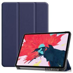Apple iPad 11 2020 tablet tok, Kék