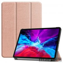 Apple iPad Pro 12.9 2020 tablet tok, Rose Gold