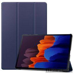 SamsungTab S7 Plus T970/T975 12.4 inches tok,Kék